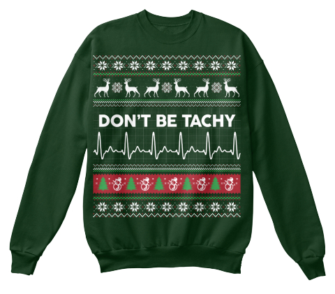 dont-be-tachy