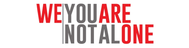 youarenotallone_logo_banner05_withe
