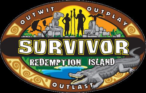 survivor_redemption_island_logo
