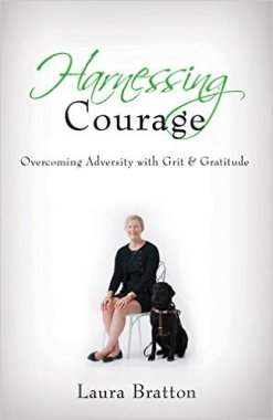 harnessing-courage