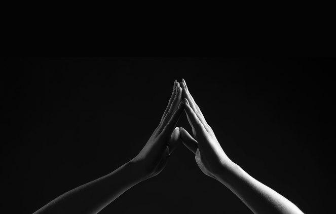 ricardo-gomez-angel-298363