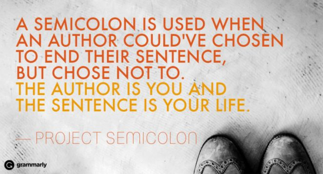 Project-Semicolon-760x410